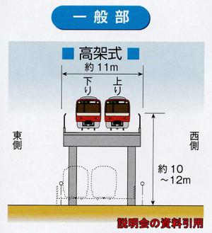 Tokyoshinagawa170133