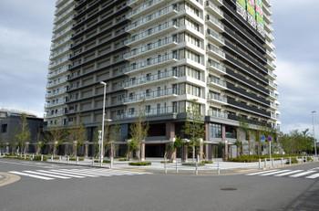 Tokyokanamachi170216