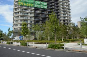 Tokyokanamachi170220