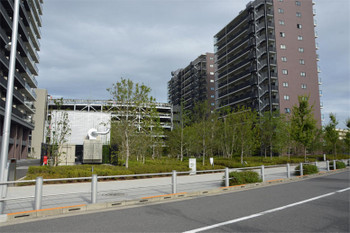 Tokyokanamachi170221