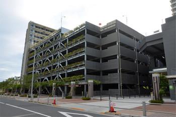 Tokyokanamachi170226