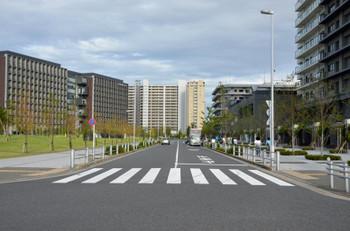 Tokyokanamachi170227