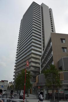 Tokyohikufune1702512