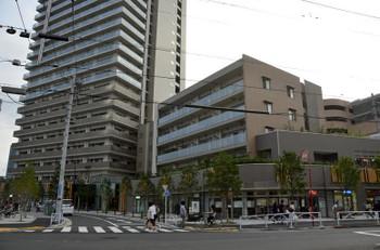 Tokyohikufune1702513