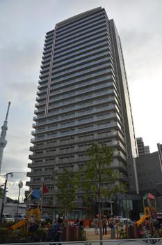 Tokyohikufune1702515