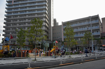 Tokyohikufune1702516