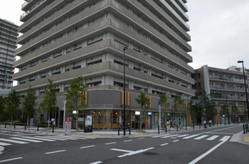 Tokyohikufune1702518