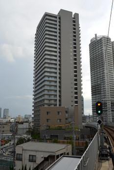 Tokyohikufune1702520