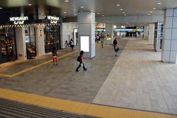 Tokyoshinjuku170213