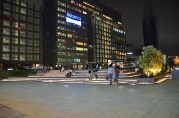 Tokyoshinjuku170217