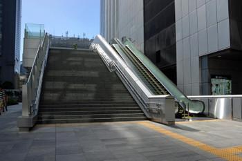 Tokyoshinjuku170222