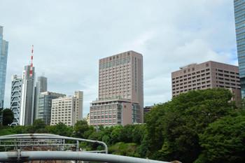 Tokyojuntendo170211