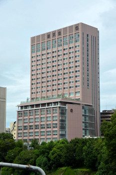 Tokyojuntendo170212