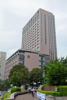 Tokyojuntendo170213