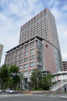 Tokyojuntendo170214