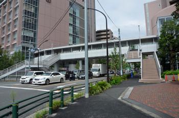 Tokyojuntendo170216