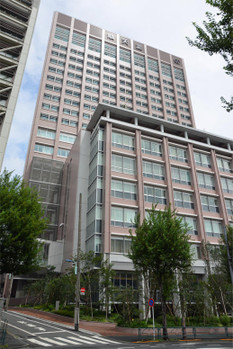 Tokyojuntendo170220