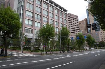 Tokyojuntendo170221