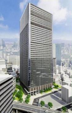 Tokyoakasaka170211