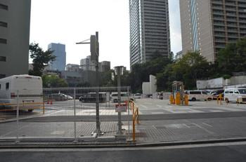 Tokyoakasaka170214