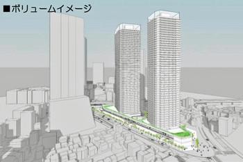 Tokyoikebukuro170211