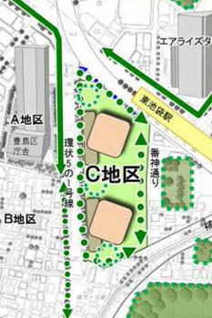 Tokyoikebukuro170212