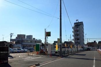 Tokyoikebukuro170214