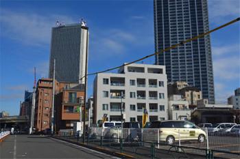 Tokyoikebukuro170215