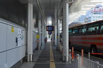 Tokyoshinjuku170255
