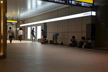 Tokyoshinjuku170259