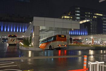 Tokyoshinjuku170262