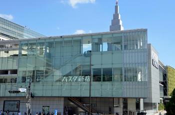 Tokyoshinjuku170268