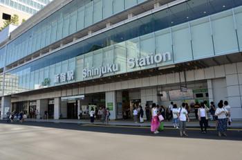 Tokyoshinjuku170269