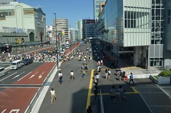 Tokyoshinjuku170270