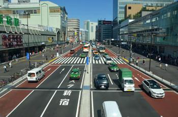 Tokyoshinjuku170271