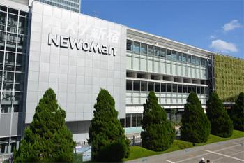 Tokyoshinjuku170272