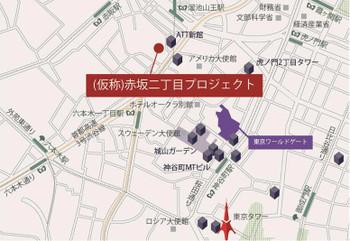 Tokyoakasaka170222
