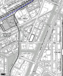 Tokyoshibaura170214
