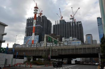 Tokyootemachi170271