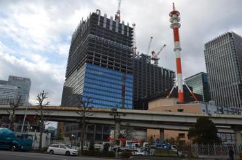 Tokyootemachi170272