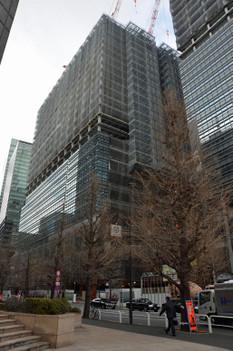 Tokyootemachi170276