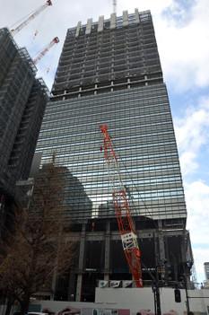 Tokyootemachi170280