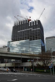 Tokyootemachi170281