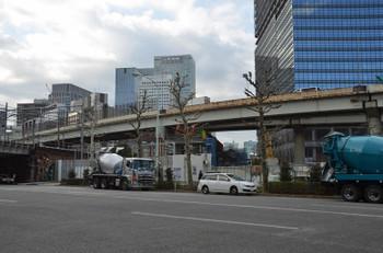 Tokyootemachi170294