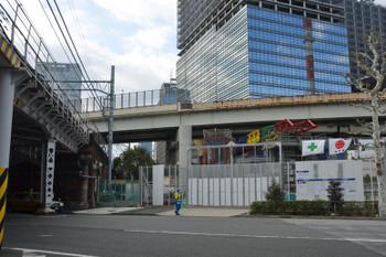 Tokyootemachi170295