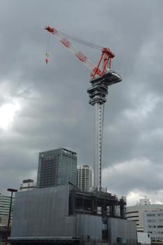 Yokohamajr170314