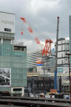 Yokohamajr170316