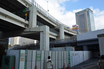 Yokohamajr170322