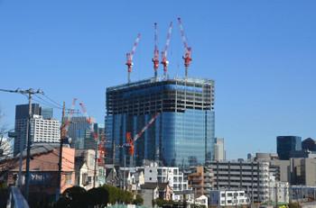 Tokyoshinagawa170311