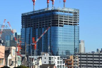 Tokyoshinagawa170312